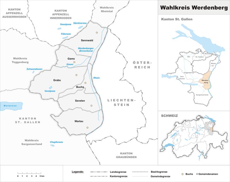 1280px-Karte_Wahlkreis_Werdenberg_2007