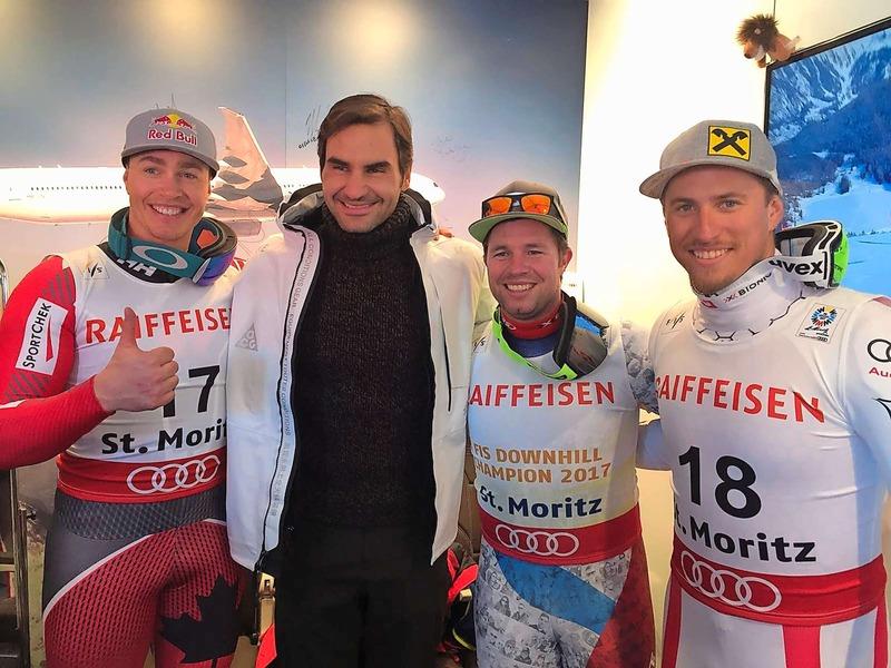 01-SB-Federer