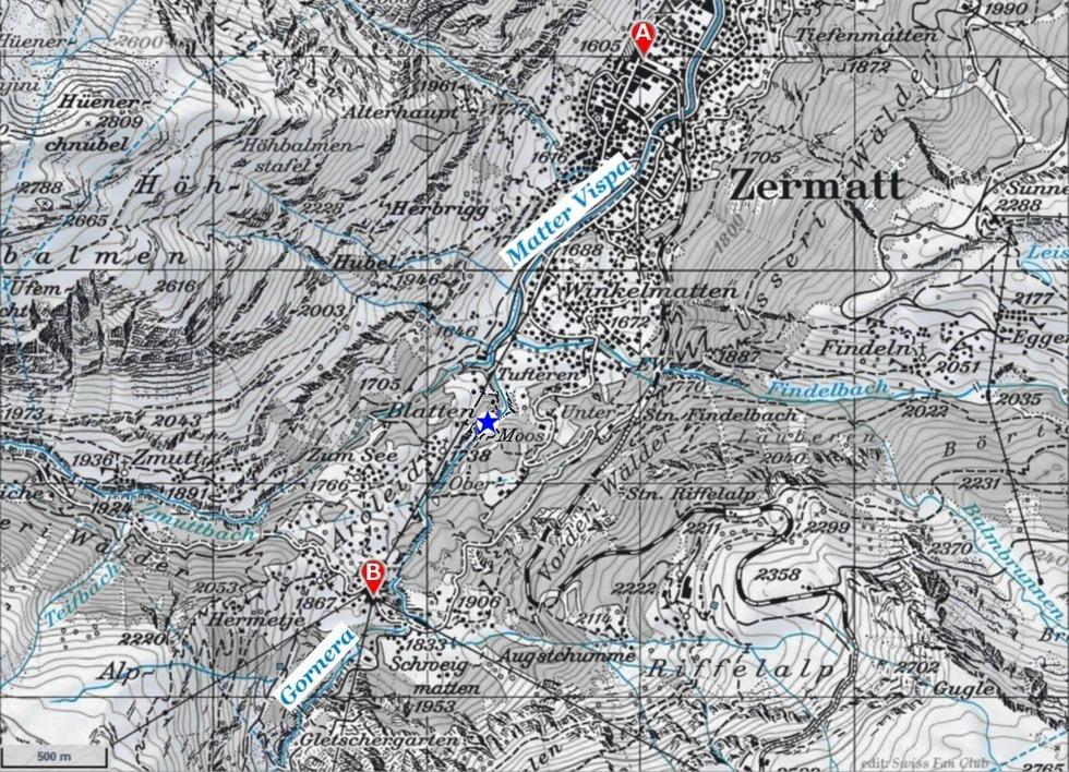 river_zermatt