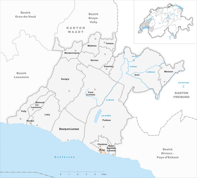 Karte_Gemeinde_Rivaz_2012