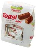 トーゲンバーガー ミニトギーバッグ 125g