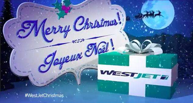 westjet-christmas2013