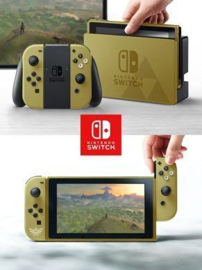 1477332327_45_Nintendo-Fan-Makes-Awesome-Switch-Console-Skins