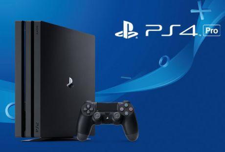 PS4-Update-PlayStation-external-hard-drive-586275
