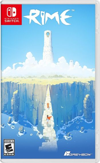 rime-switch-ver-package-us