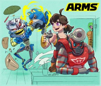 arms-ver-5-2-0