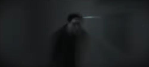 CLOSED NIGHTMARE (2)