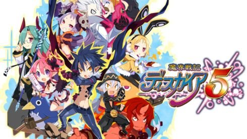 switch-disgaea5