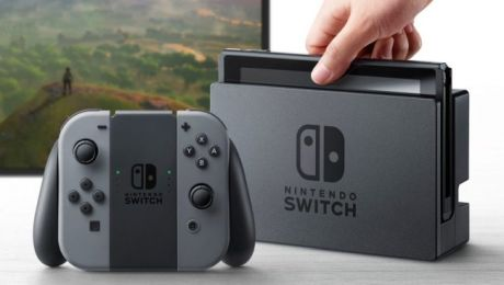 nintendo-switch-product-hardware-image-1000x565-650x367