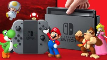 nintendo-on-possibility-of-switch-hardware-upgrades_z9gg