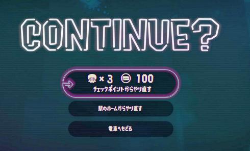 008982