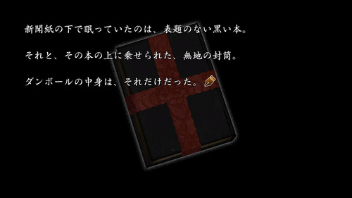 3c394646.jpg