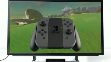 nintendo-switch-online-play-200yen-2