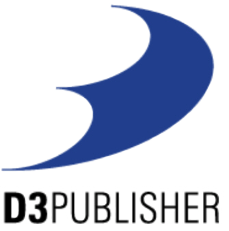 D3_publisher_logo