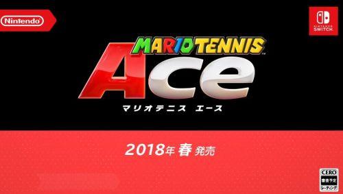 mario-tennis-ace-announcement1(1)