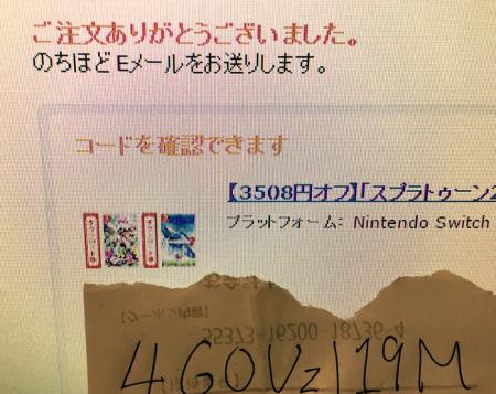 006264