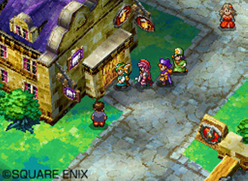 game_dq4_02