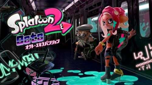 splatoon2-octo-expansion1