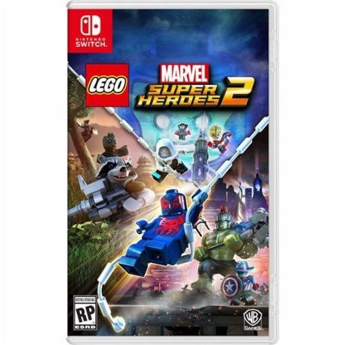 lego-marvel-super-heroes-2-package