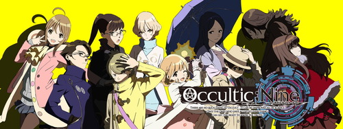 occulticnine-top-1
