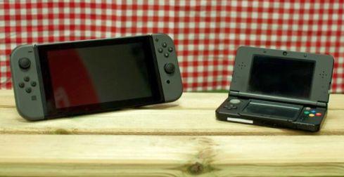 nintendo-switch-wiiu-gamepad-hikaku-7