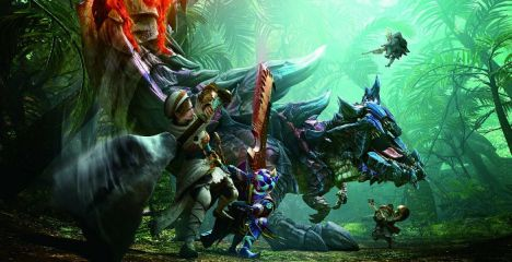 mh-nintendo-switch-direct-xp-1