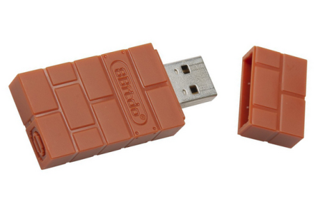 8Bitdo USB Wireless Adapter (2)