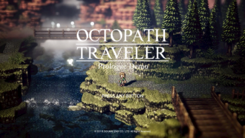octopath-1-640x360