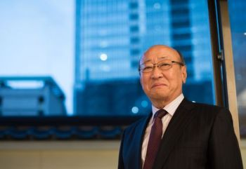 【朗報】任天堂・君島社長「ニンテンドースイッチを増産していく。少しでも多くの人に3月中に届くようにする」