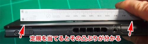 83ffec39.jpg