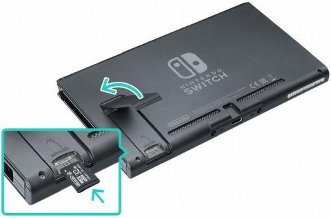 nintendo-switch-micro-sd-card-img