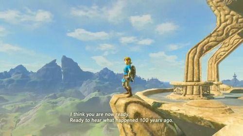 Zelda_bow_22