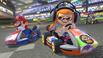 Nintendo Switch (1)