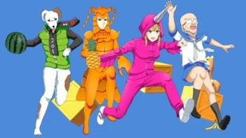 nippon-marathon