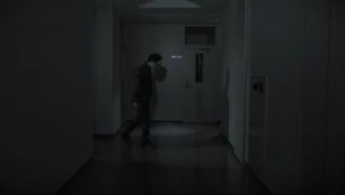 CLOSED NIGHTMARE (1)