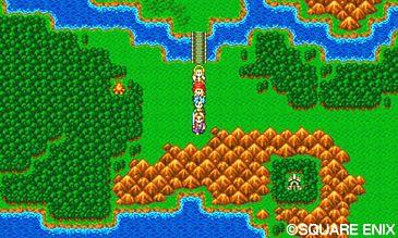 dragon-quest-series-zensaku-3ds-11