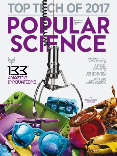 8325-popular-science-Cover-2017-November-1-Issue