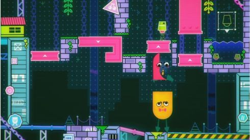 snipperclips-cm
