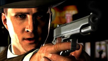 LA_Noire_20110526_001