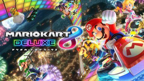 Mario_Kart_8_dx