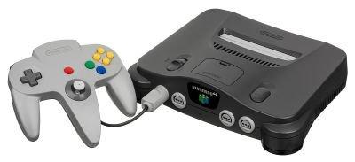 1200px-Nintendo-64-wController-L