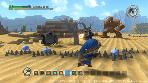 Dragon-Quest-Builders_2015_07-22-15_003