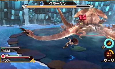 05-boss-kraken