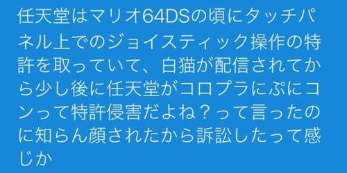 dd5bb844.jpg