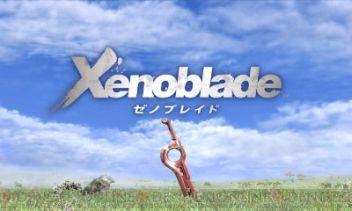 xenoblade_18_cs1w1_400x