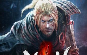 PS4「仁王コンプリートエディション」 DLC全部入りの完全版が11/7発売決定!DLC第3弾『元和偃武』プレイ映像が公開!!