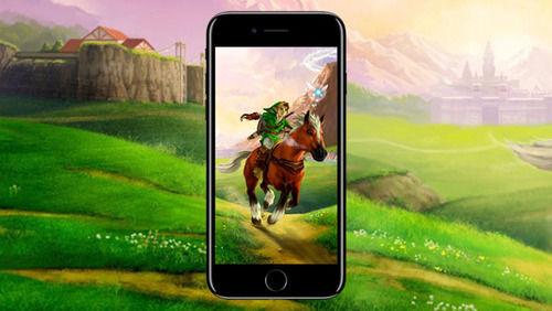 zelda-smartphone_170515