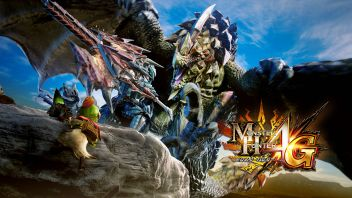 mh4g_14071400