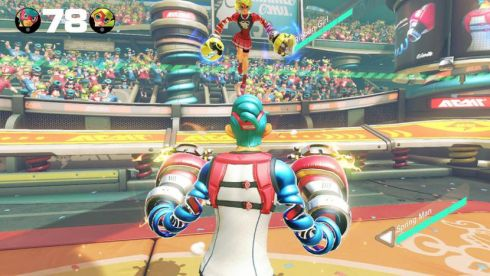 arms-switch-1