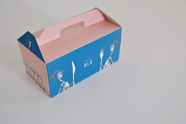 [制作事例]パッケージ